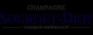Champagne Sourdet-Diot