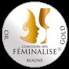 feminalise-or